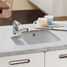 boch cisterna b bowl undermounted ceramic kitchen sink undermount sinks full size