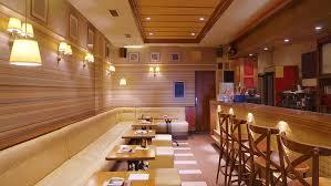 commercial restaurant lighting. Design Restaurant Lighting Commercial I
