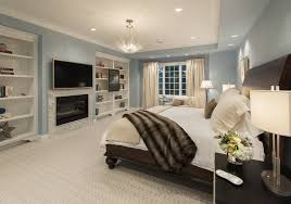 Master Bedroom Modern Bedroom Master Bedroom With Fireplace And Sitting Area Modern