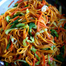Discount deal & cashback offer for Chinese food in Veg Food by Bmb - Basant Mangor Bar : Offer id 902