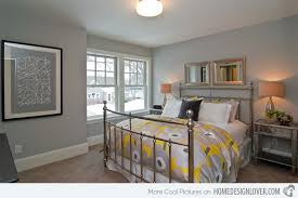 grey and yellow bedroom ideas. exquisite yellow grey bedroom decor throughout and ideas e