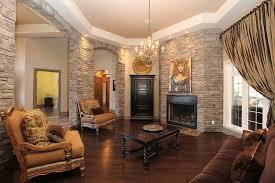dark brown hardwood floors living room. Attractive Dark Hardwood Floors Living Room Wood Tips And Ideas Brown R