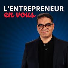L'Entrepreneur en vous