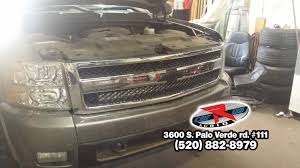 car r us audio car stereo installation 3600 s palo verde rd palo verde tucson az phone number yelp