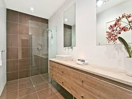 bathroom design ideas and photos