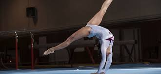 Image Music This Gymnasts Ridiculously Innovative Routine Lured More Than Million Views On Youtube Sms Australia Sports Maintenance Services Australia This Gymnasts Ridiculously Innovative Routine Lured More Than