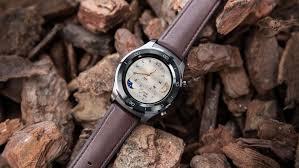 huawei watch 2 classic. 1; 2; 3 huawei watch 2 classic r
