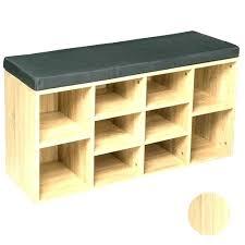 diy shoe cabinet plans source a wooden shoe rack plans wooden shoe rack simple closet shoe