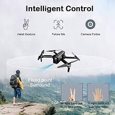 LOHOME SJRC <b>F11 PRO</b> Drone <b>4K</b> Photo 2K Vi- Buy Online in ...