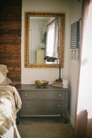 vtg 1940 50s simmons furniture metal medical. Rustic Master Bedroom Vtg 1940 50s Simmons Furniture Metal Medical