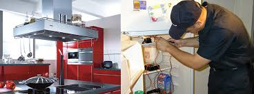 ae appliance repair. Interesting Repair Refrigerator Hobs And Hoods Services To Ae Appliance Repair