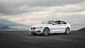 Coupe Series 2014 bmw 428i coupe price : BMW 4-Series Gran Coupe revealed | Top Gear
