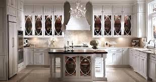 glass kitchen cabinet doors unique kitchen cabinet doors glass kitchen cabinet doors fair design ideas tinted glass kitchen cabinet doors