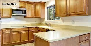 paint kitchen countertops painting laminate to look like granite diy spray i want my
