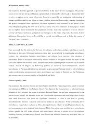 essay on poverty child poverty latest publications research essay on poverty in view larger