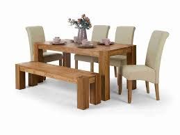Table Avec Banc Salle A Manger Homehkco