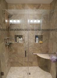 Bathroom Tile : Brown Tiled Bathrooms Room Design Plan Lovely In ...