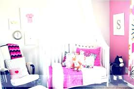 princess canopy beds for girls – easyrankings.info