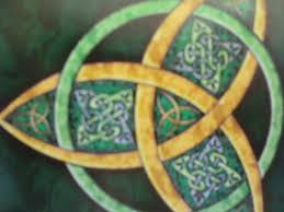 что означает татуировка знак зодиака телец