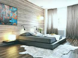 Schlafzimmer Einrichten Nach Feng Shui Einrichten Nach Feng Shui