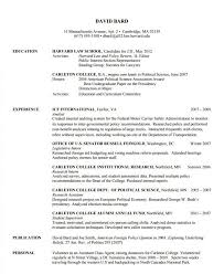 Lawyer Resume Example New Template Resume Examples Word Counsel Template L Lawyer Resume