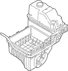 2001 f150 5 4 v8 vacuum hose diagram isuzu mux wiring diagram at ww5