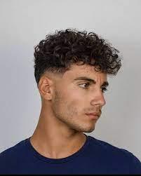 Top 25 haircuts for men: Les Tendances Coiffure Homme En 2021 Douce Evasion