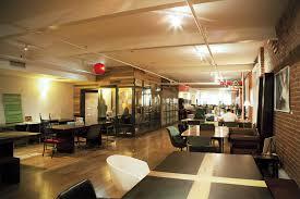 ravishing cool office designs workspace. Full Size Of Home Office:home Design Ravishing Cool Office Designs Workspace Layout Ideas Kulo