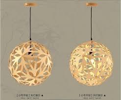 ikea lighting pendant ikea pendant lamp installation ikea lighting pendant