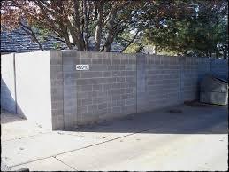 Small Picture Cinder block wall DIY Pinterest Cinder block walls Block