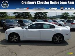 dodge charger 2014 white. bright white dodge charger 2014 e