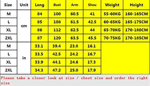 womens size 8 in europe spring large size women shirt shirt cotton europe and the united