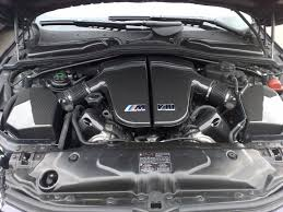 BMW 3 Series bmw m5 engine specs : How to Clean the MAF Sensor on your BMW E60 M5 - autoevolution