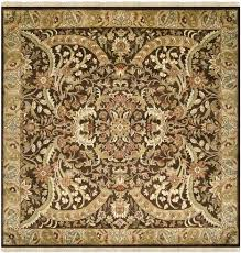 10 square area rug awesome rug area home interior design in modern outstanding outstanding rugs square rug rugs ideas for area rug attractive 10 square area
