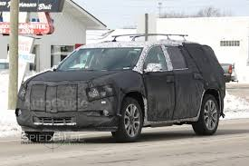 2018 cadillac pickup. beautiful pickup medium size of uncategorized2018 cadillac xt7 suv redesign release  date best pickup truck 2018 inside cadillac pickup r