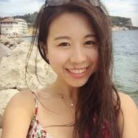 Yifei Wang - S&OP Analyst - Alcon   LinkedIn