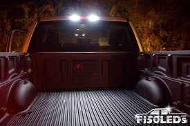Cargo Light F150 Replacement 2015 2020 Led Cargo High Mount Brake Light F150leds Com