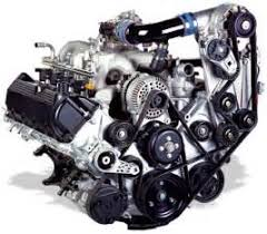 similiar 2006 ford f 150 4 6l engine keywords ford f 150 4 6l engine diagram besides 2006 ford mustang thermostat