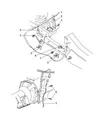 Pioneer torro wiring diagram jeffdoedesign
