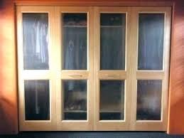 french door glass inserts french door glass insert interior doors with glass inserts custom closet doors