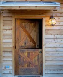 Dutch Barn Door Plans Dutch Barn Door Plans Whlmagazine Door Collections