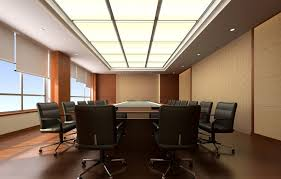 Office Conference Room Design Enchanting Office Conference Room Furniture Lovely Fice Meeting Room Fice