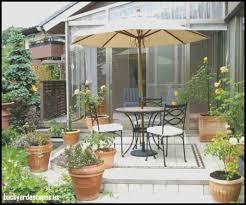 Small Picture better home and garden interior design software White Bedroom Design