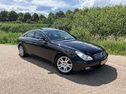 Mercedes benz is a german automobile company founded on 28 june 1926 in stuttgart, germany. Used Mercedes Benz Classe E Ad Year 2005 223277 Km Reezocar