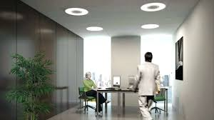 private office design ideas. perfect private lighting design office for visual interaction  commercial building space led ceiling fixture with  throughout private ideas