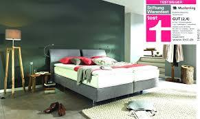 Musterring Schlafzimmer Kirschbaum Luxus Komplett Bett 140200 Ikea