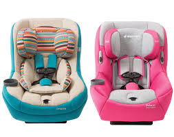 in this article we are going to give you information about do you need a children car seat what are maxi cosi pria 70 and 85