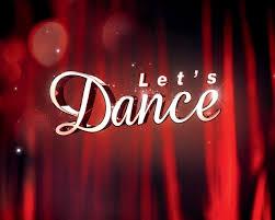 Die kandidaten für die 14. Let S Dance Tv Show Tickets Tvtickets De
