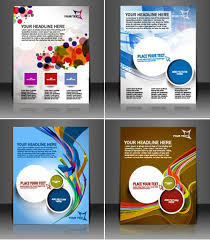 School Cover Page Design 30 Best Magazine Cover Page Designs Psd Templates