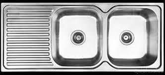 Project 100 Single Bowl  Abey AustraliaAbey Kitchen Sinks